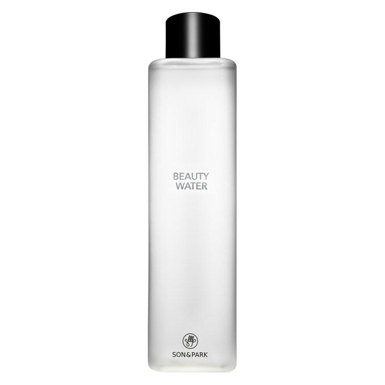 Son-Park-Beauty-Water-340ml-1